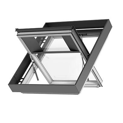 sprzedaz okien dachowych stargard
