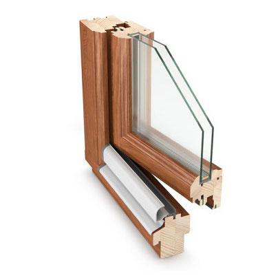 sprzedaz okien drewnianych